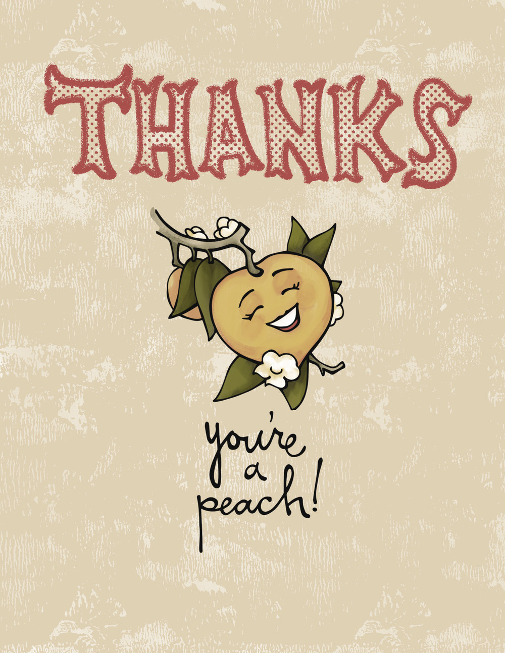 Thanks Peach.jpg