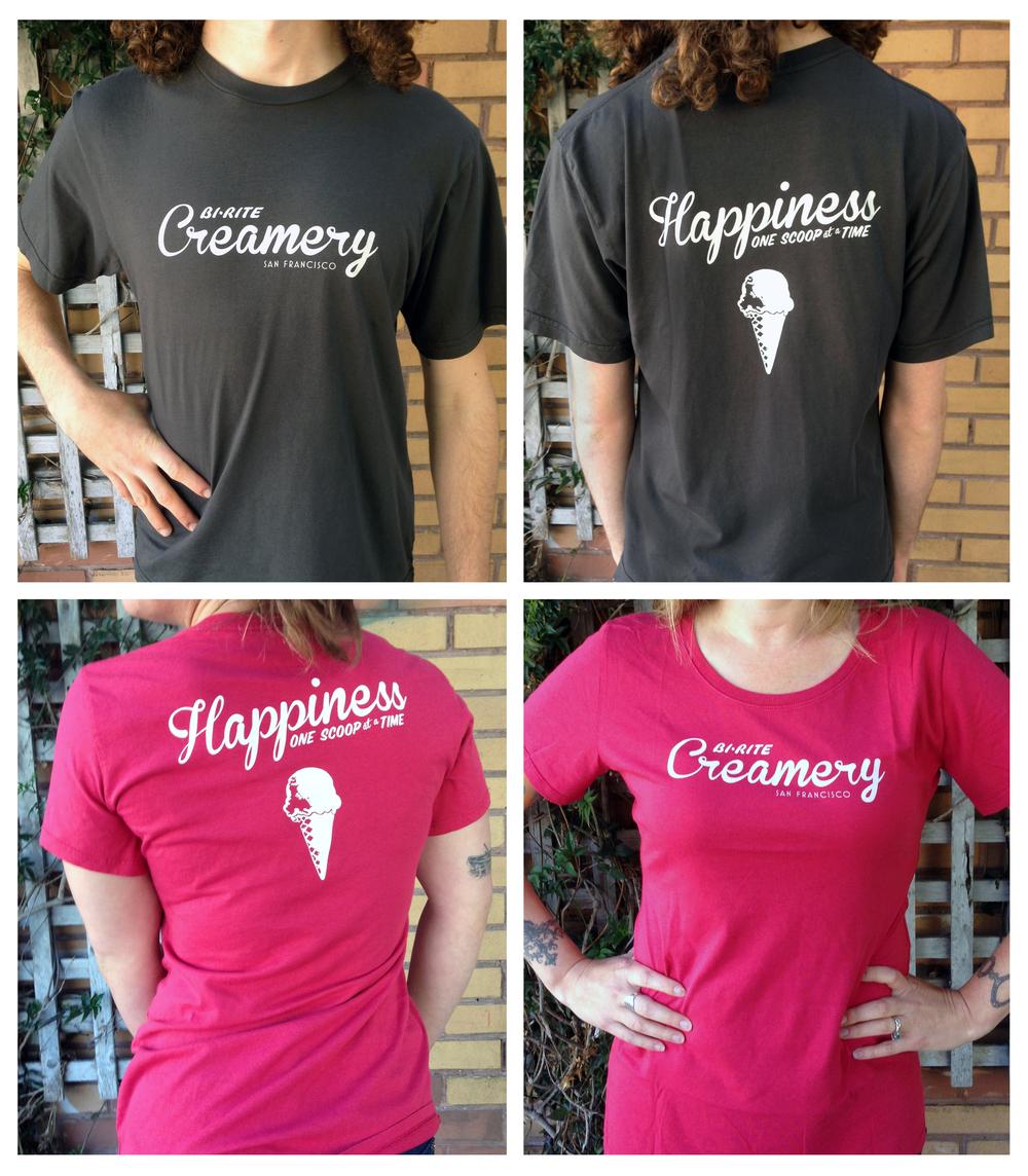 creamery_shirt.jpg