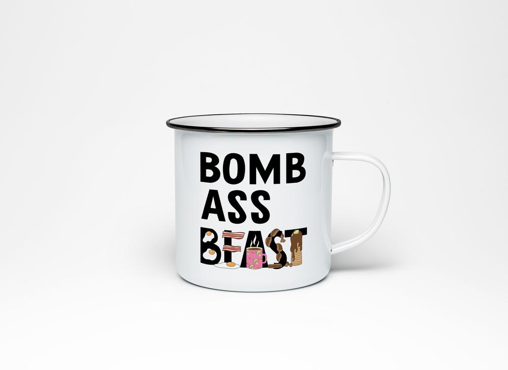 bombassbfast_mug.jpg