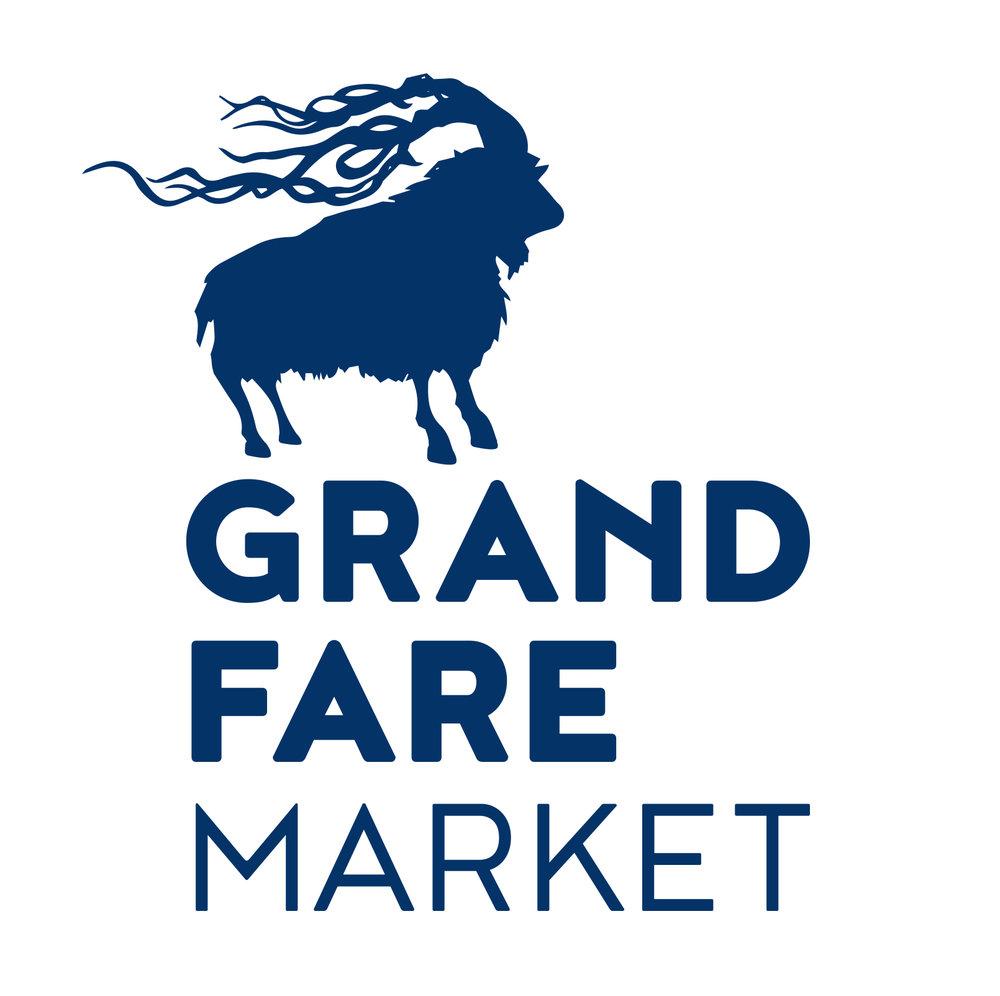 GFM_Logo.jpg