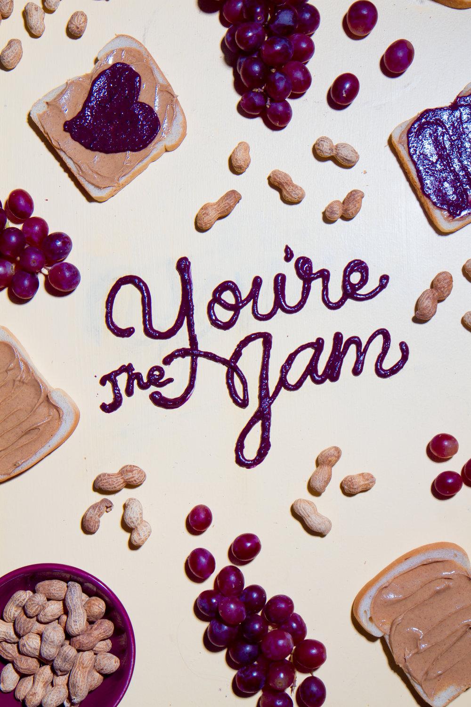 youre-the-jam.jpg