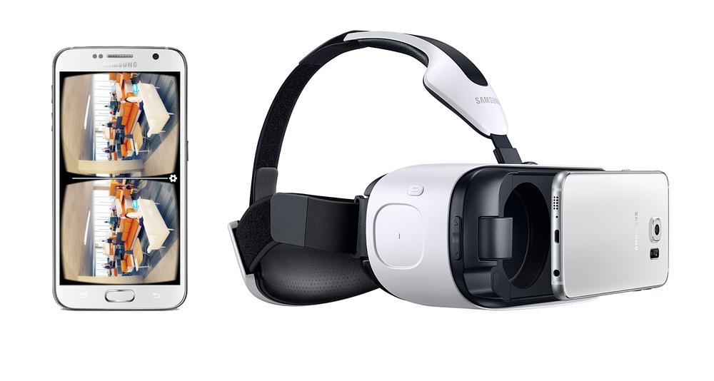 VR 0.jpg