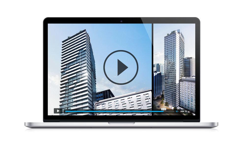 Video_Mockup 2.jpg