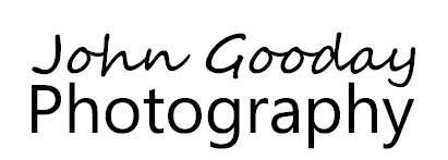 John Gooday Photography