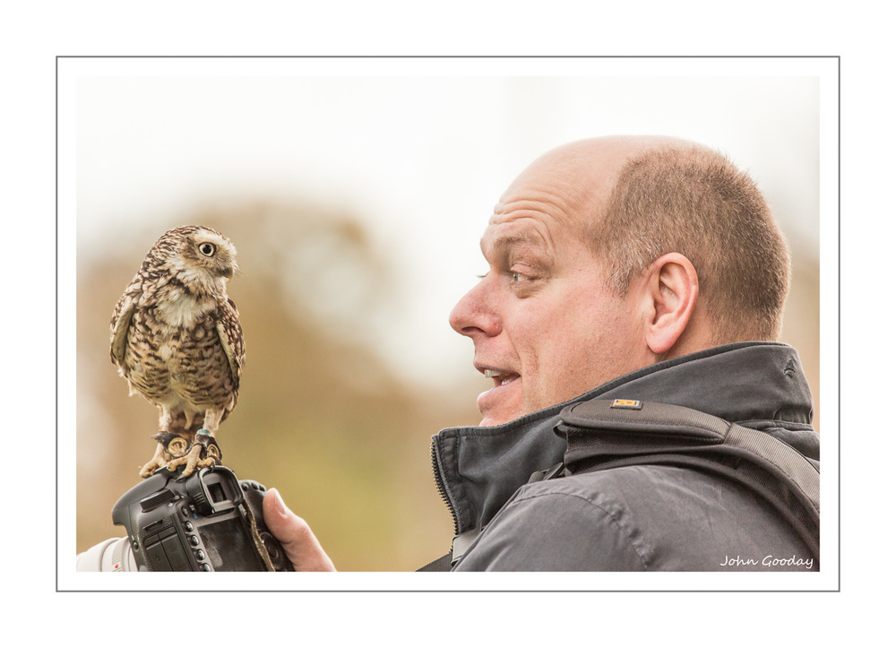 man and owl 8 bit sRGB  WEBFRAME  shoot-3891  Website.jpg