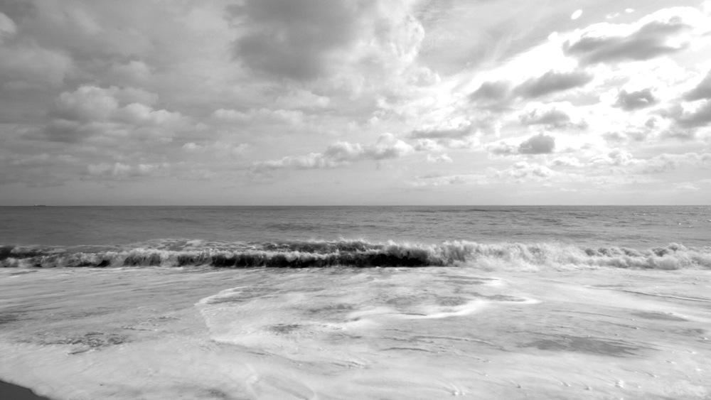 Shot of Sea.jpg