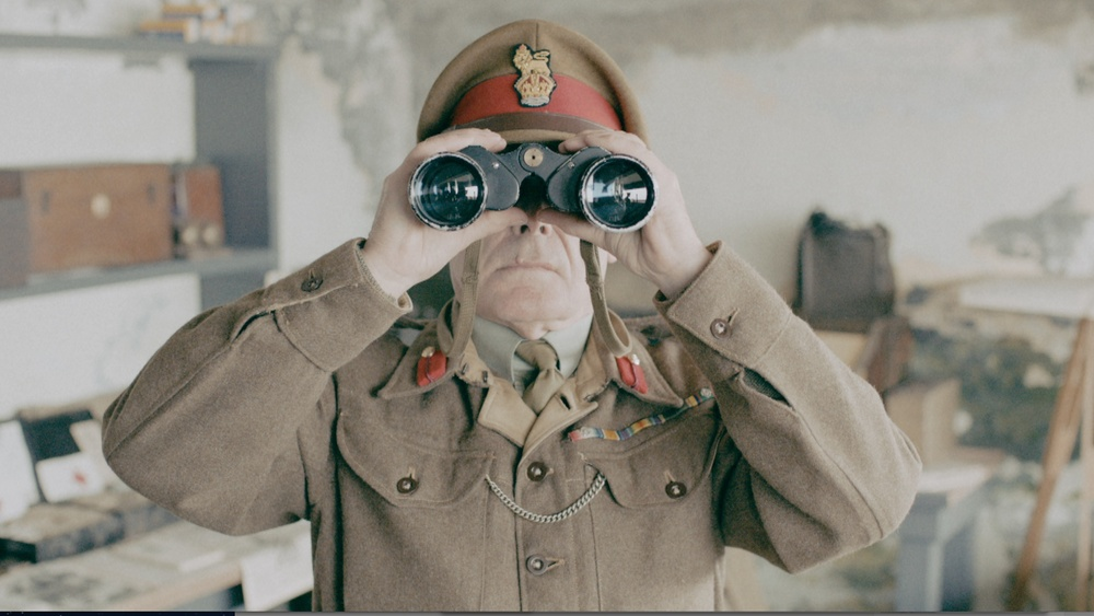 soldier with binoculars.jpg