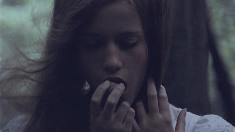 laura eating fig.jpg