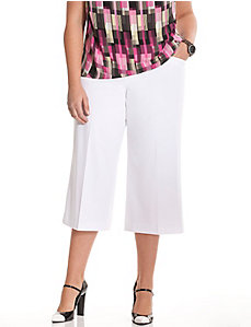 6th & Lane Culottes $89