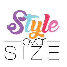 Style Over Size