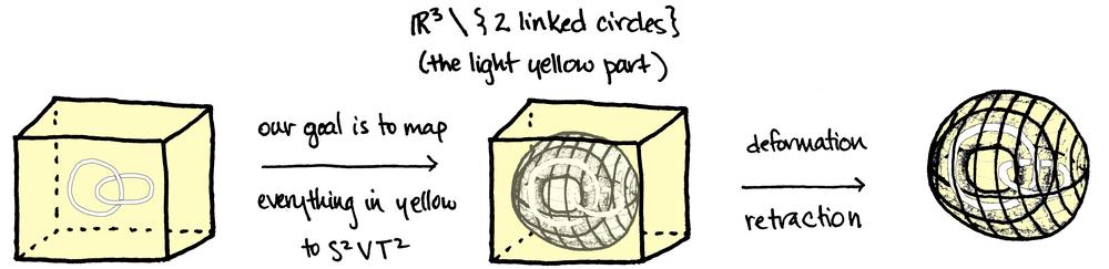 cube#6.jpg