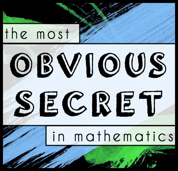 obvious secret.jpg