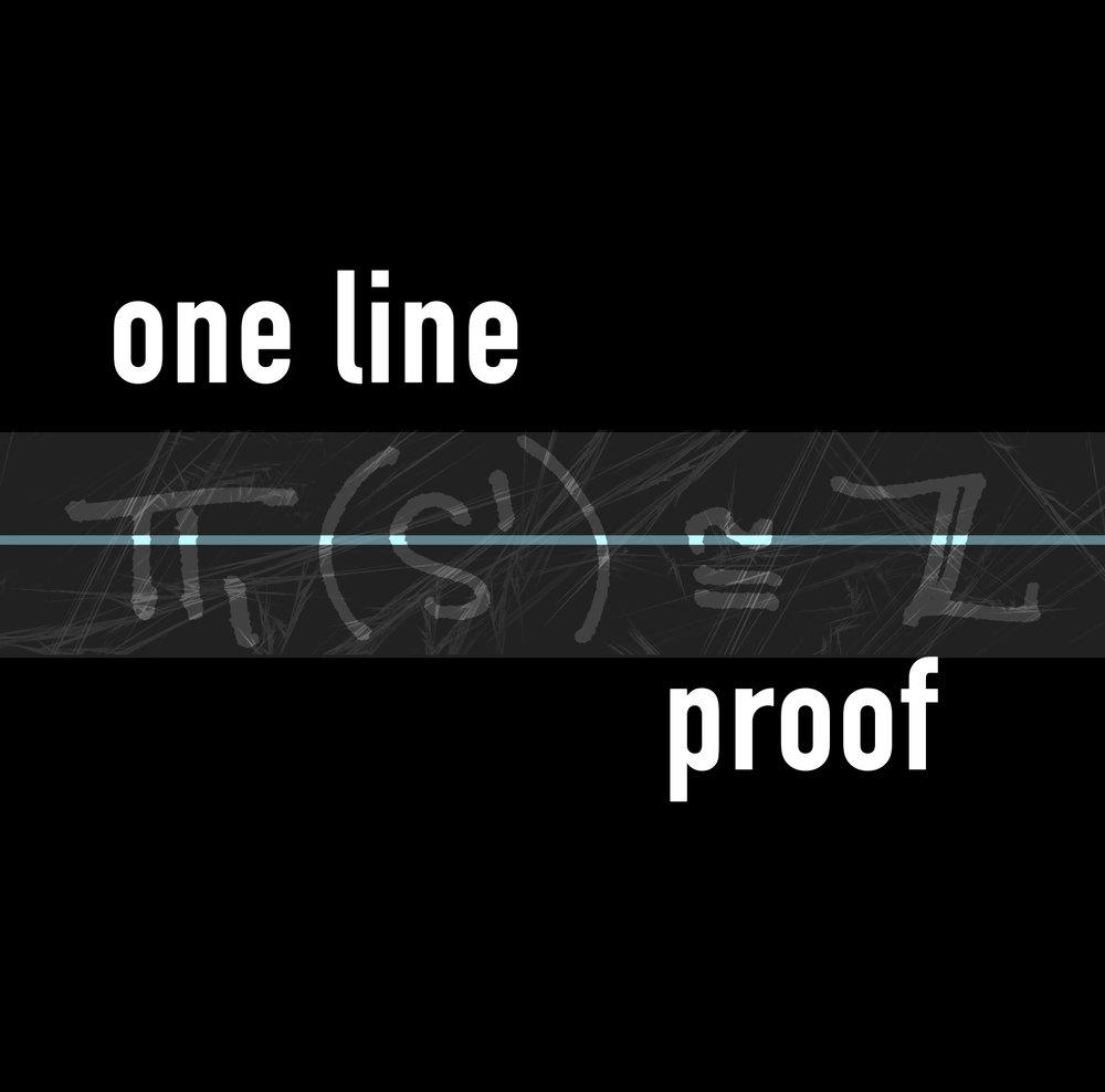 oneline.jpg