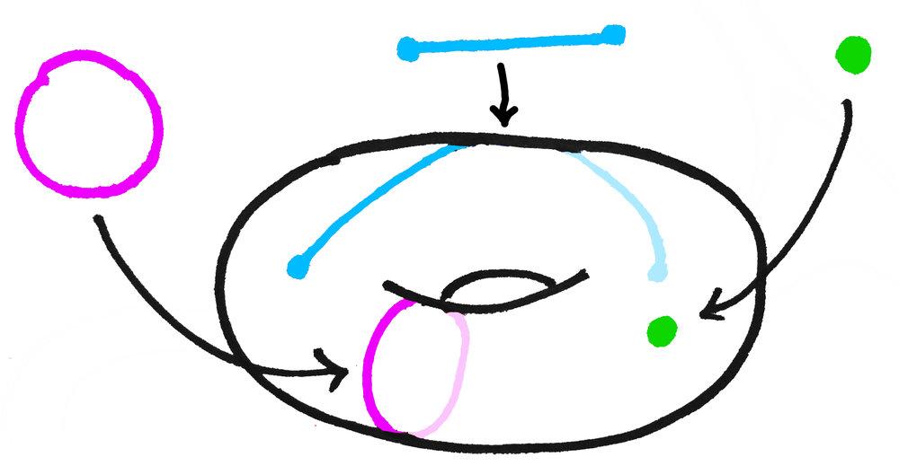 probe2.jpg