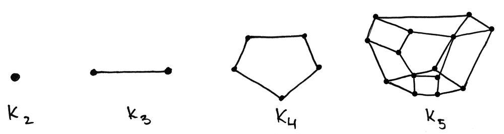 polytopes.jpg