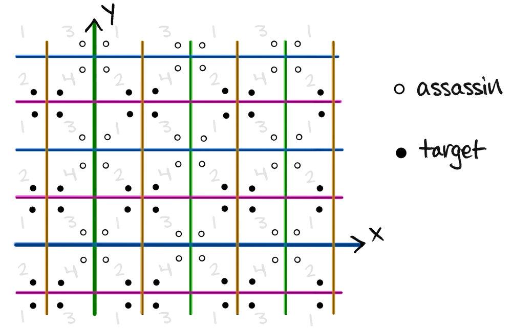 plane_zoom_dots.jpg