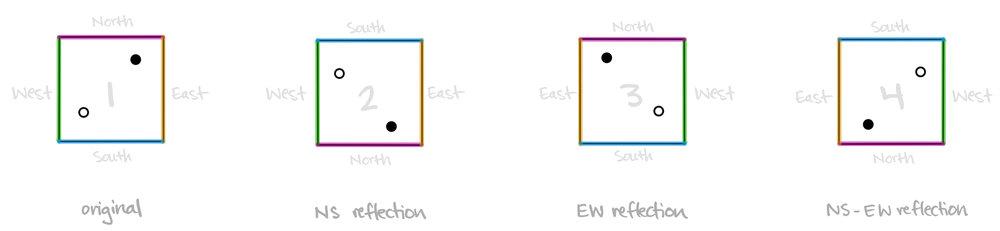 4square_dots.jpg