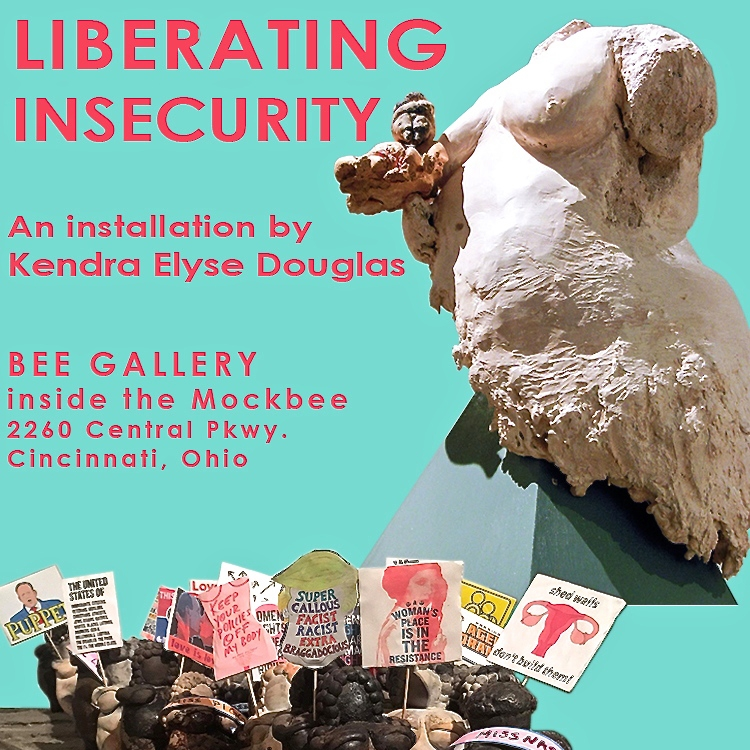1 KED_Liberating Insecurity Cover.jpg