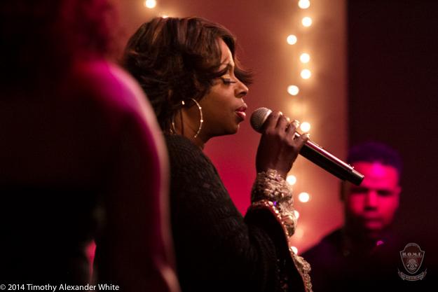 R&B_Divas_LA-.jpg