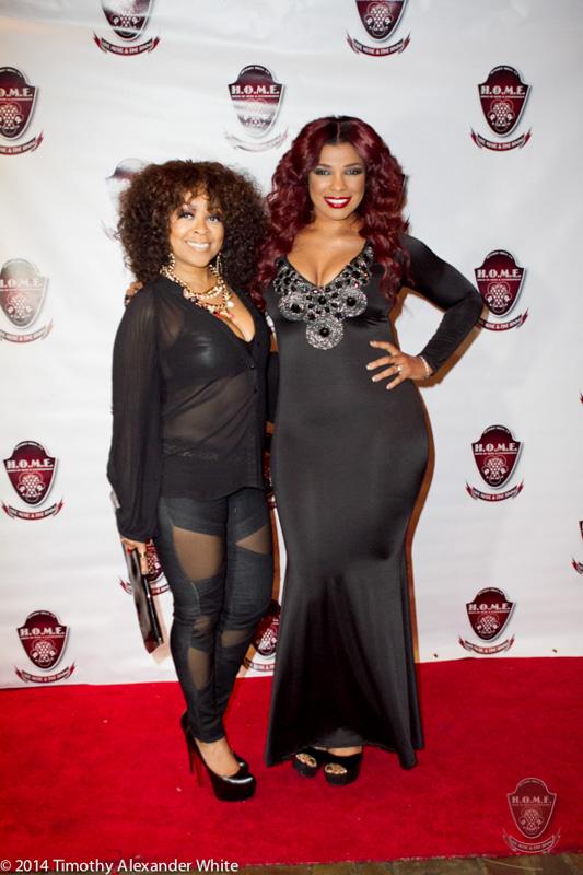 R&B_Divas_LA-9190.jpg