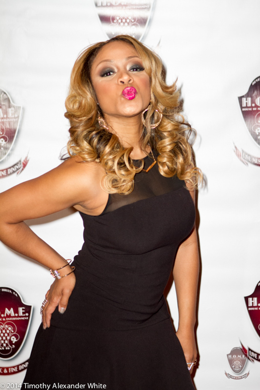 R&B_Divas_LA-9206.jpg