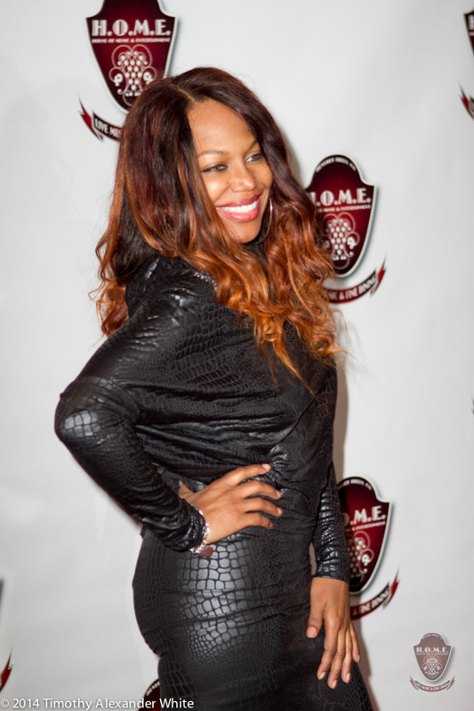 R&B_Divas_LA-9320.jpg