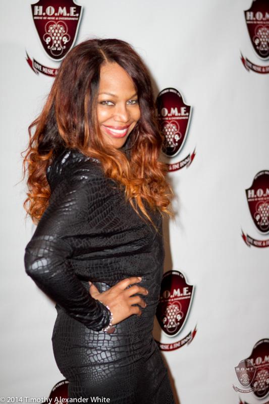 R&B_Divas_LA-9321.jpg