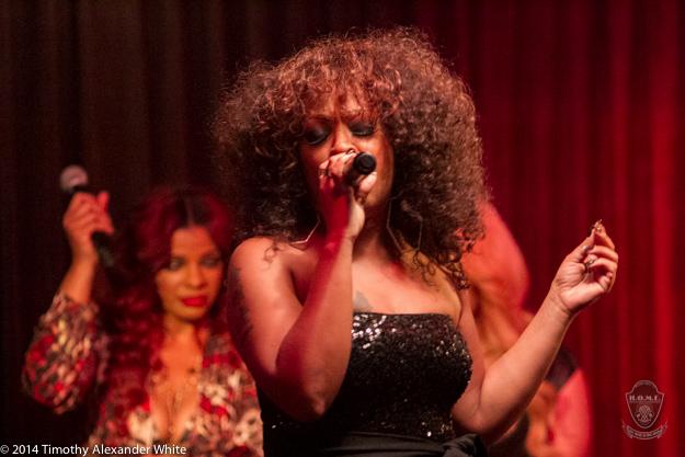 R&B_Divas_LA-9360.jpg