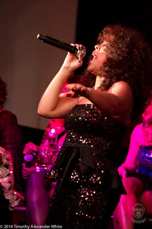 R&B_Divas_LA-9366.jpg