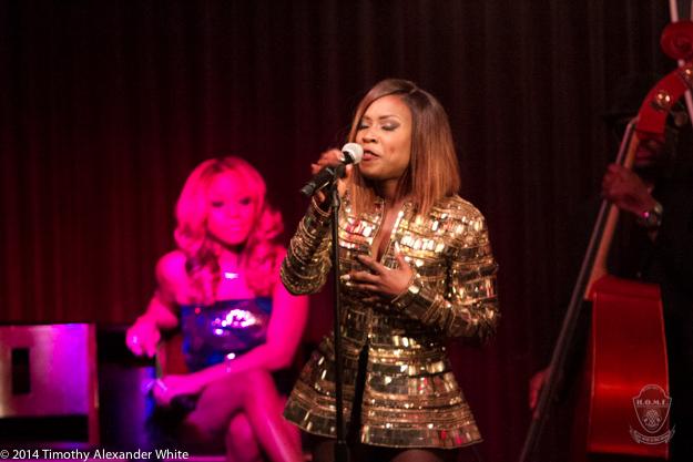 R&B_Divas_LA-9380.jpg