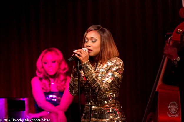 R&B_Divas_LA-9371.jpg