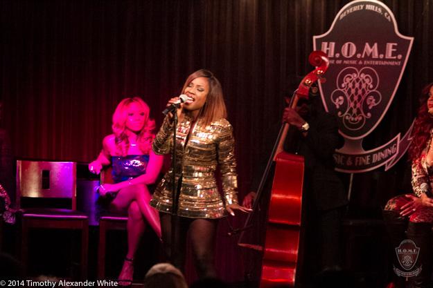 R&B_Divas_LA-9381.jpg