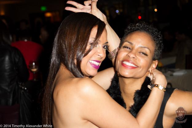 R&B_Divas_LA-9637.jpg
