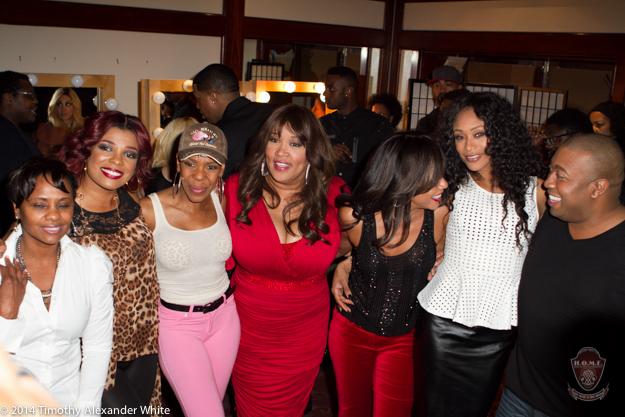R&B_Divas_LA-9684.jpg