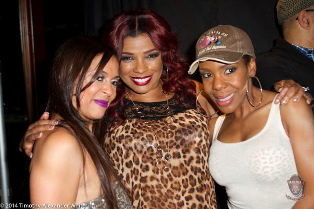 R&B_Divas_LA-9686.jpg