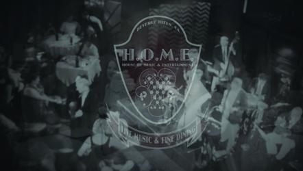 H.O.M.E. Videos