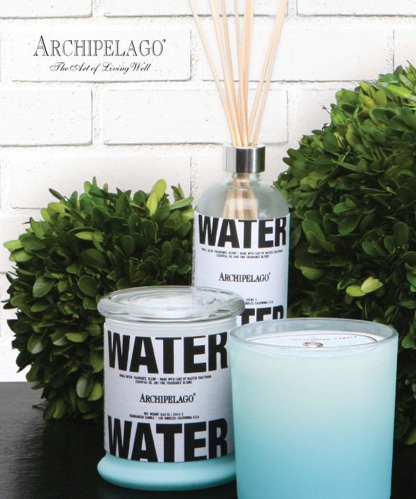 Archipelago - Water.jpg