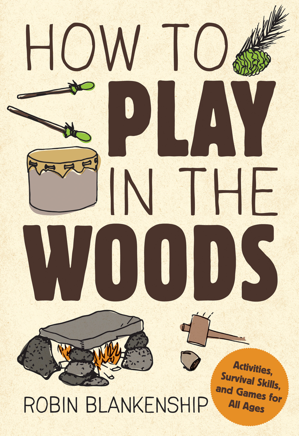 How-Play-Woods-Cover-02.jpg