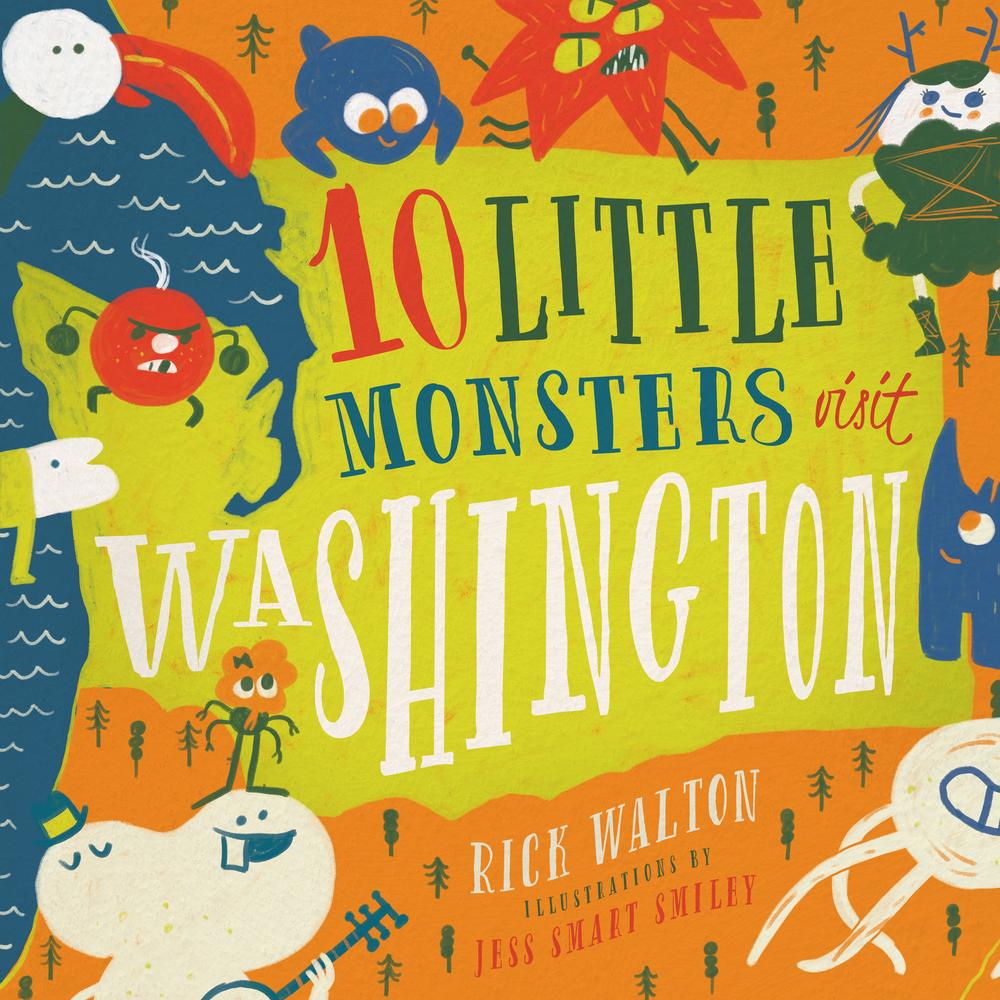 10 Little Monsters Visit Washington.jpg