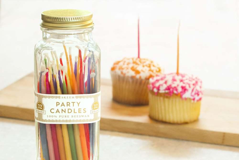home.party.candles-skeem.jpg