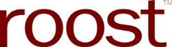roost holiday logo.jpg