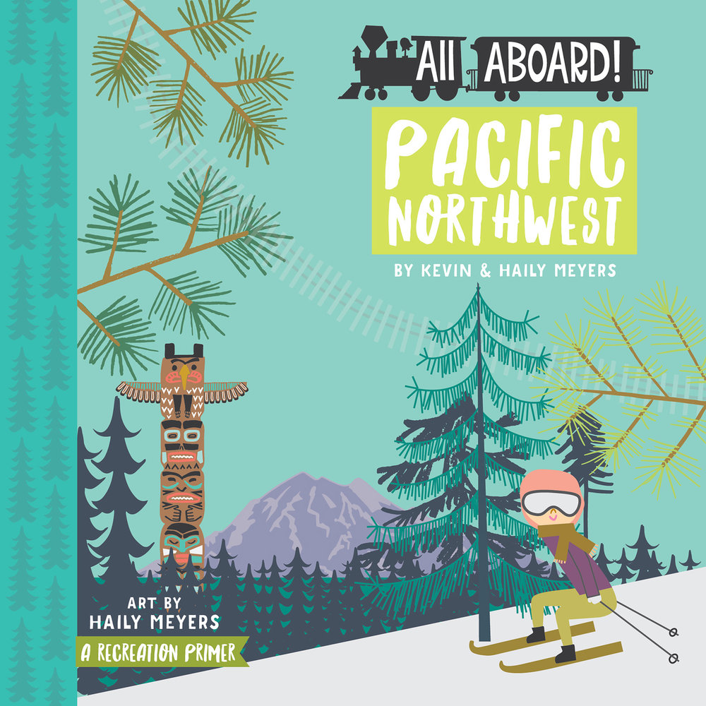 All-Aboard-Pacific-Cover-02.jpg