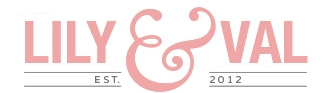 Lily-Val logo.png
