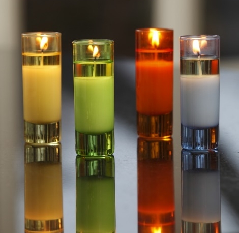 color-votives.jpg