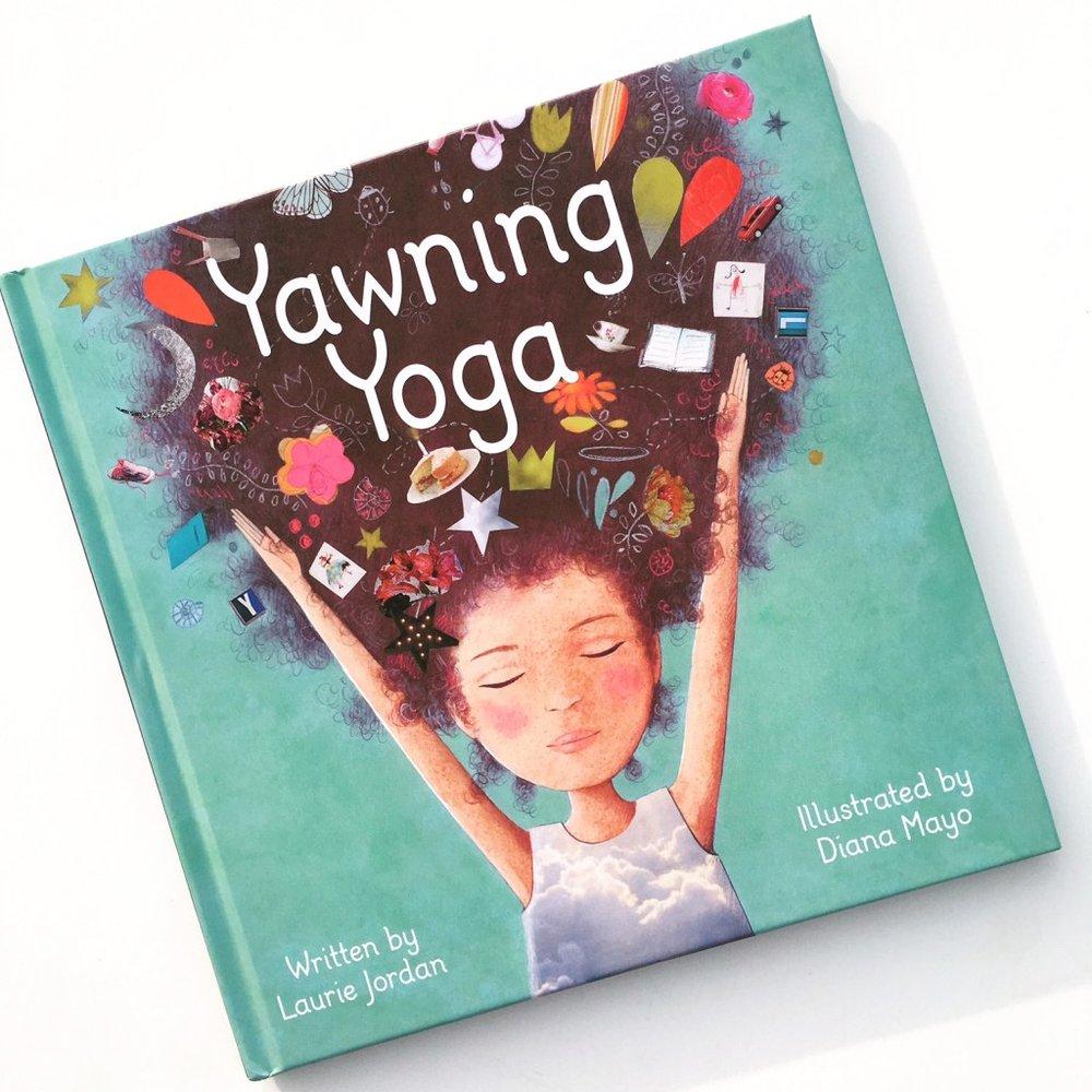 Yoga Yawn.jpg