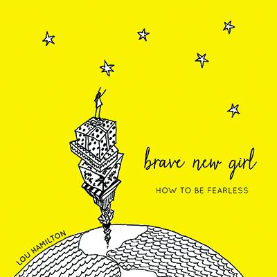 Brave New Girl.jpg