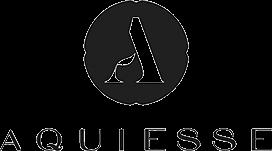 Archipelago logo.jpg