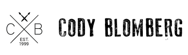 Cody Blomberg Logo-v2.jpg