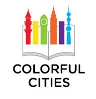 colorful cities logo.jpg