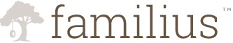 Familius logo_2.jpg
